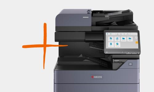 Kyocera-Imagen2-Equipo_Kyocera-Blog-5_factores_para_optimizar_la_calidad_empresarial-500x300px