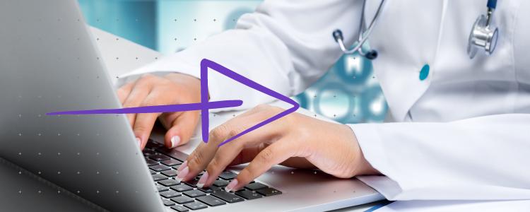 3 formas de llevar los expedientes clinicos al futuro