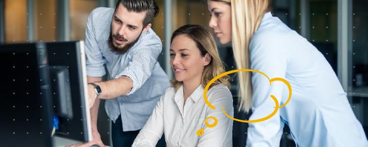 Cómo las soluciones tecnológicas pueden mejorar tu empresa