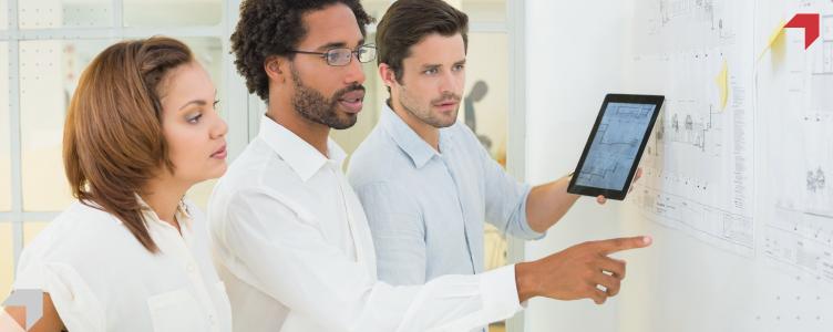 Cinco requisitos que debe cumplir tu asesor de soluciones administrativas