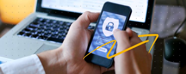 Cómo evitar las amenazas en ciberseguridad más habituales al trabajar desde casa