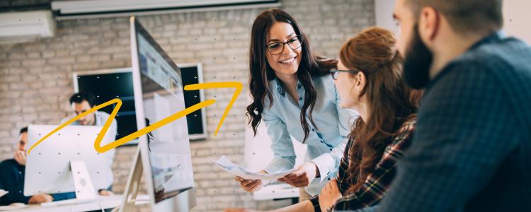 Como implementar nuevas tecnologias en tu oficina legal