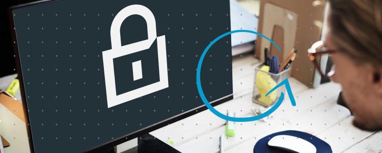 Como mantener protegida la informacion confidencial de tu empresa