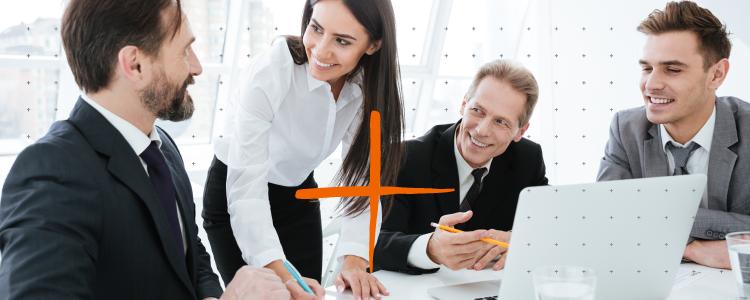 Como reducir tiempos de gestion en oficinas gubernamentales