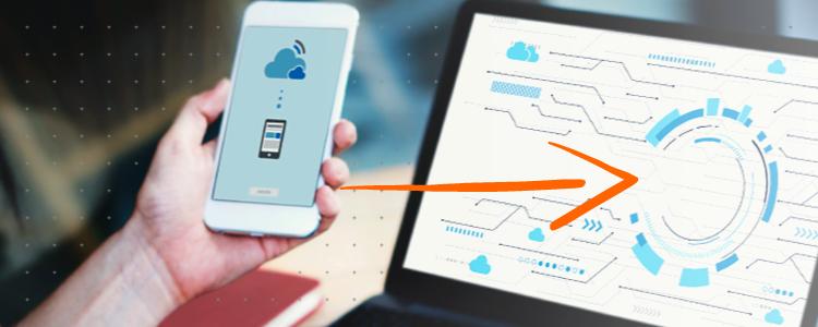 Conoce las apps que llevaran el escaneo de documentos al futuro