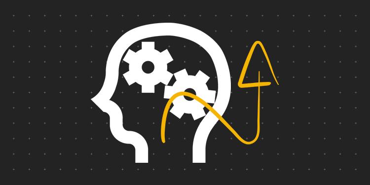 Kyocera-Header_blog-DocumentManagementWithArtificialIntelligence1-750x375