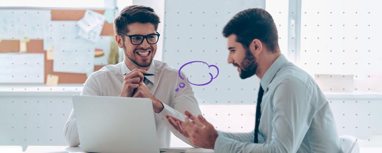 La clave tecnologica para mejorar tu empresa