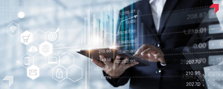 Las ventajas de digitalizar tu empresa
