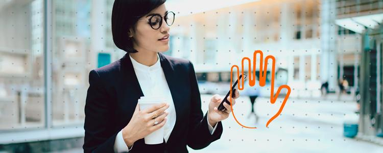 Por que integrar el movil en tu empresa