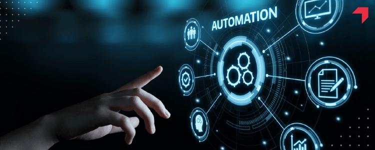 Ventajas de automatizar los procesos de tu empresa 1