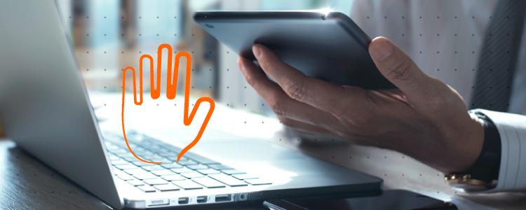 Ventajas de tener un proveedor de soluciones digitales