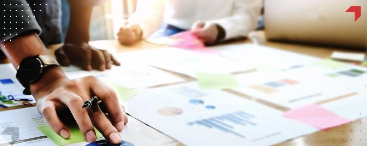 claves para incrementar la rentabilidad de tu empresa