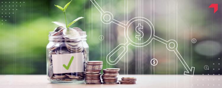 5 formas de reducir gastos en tu empresa este 2019