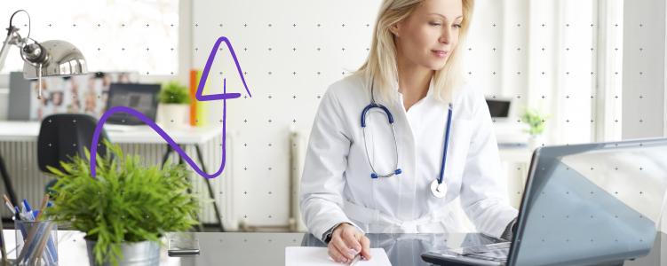 5 tips para la digitalizacion de documentos en los hospitales
