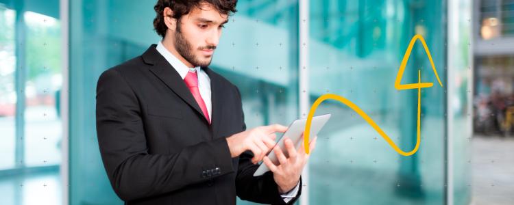 Por qué automatizar procesos beneficia a tu empresa