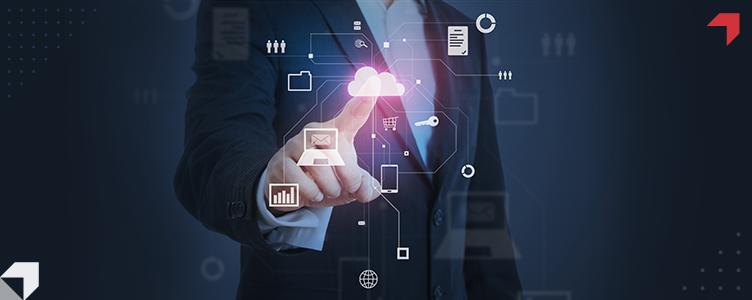 Clave Tecnologica para mejorar Rendimiento Empresa