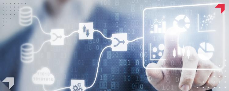 Como mejorar las gestión de datos de tus clientes