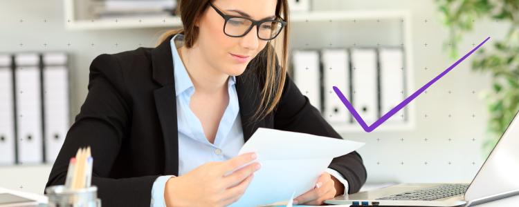 Consejos para organizar tus documentos en línea