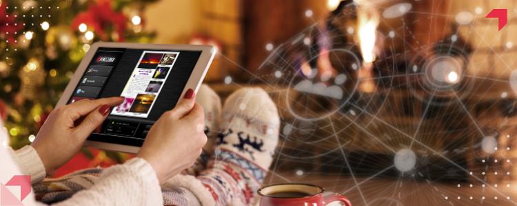 El regalo de Navidad perfecto para mejorar los procesos de tu empresa