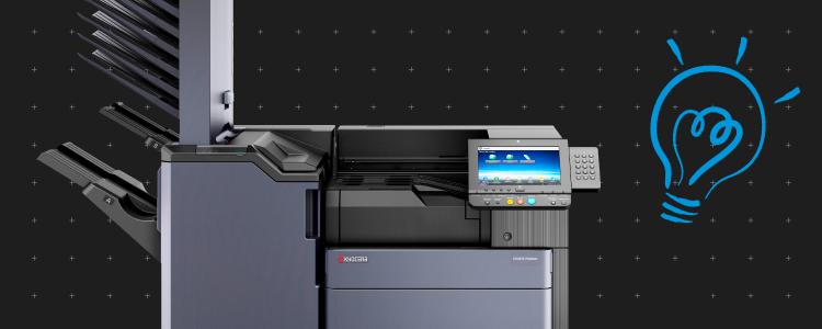 Imprimir en blanco y negro