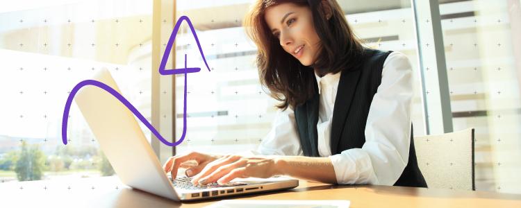 Optimiza tus procesos para mejorar la rentabilidad de tu empresa